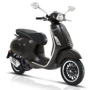 Vespa- Sprint-50-4t-nero-lucido-zwart