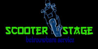 Scooterzaak in Rijswijk en regio Den haag, Voorburg, Delft, Wateringen, Leidschendam, Zoetermeer en Wassenaar